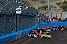 love nascar there u0027s a credit card for that personal finance
