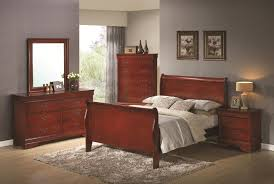 7 Piece Bedroom Set Queen Bedroom Sets Paducah Warehouse Furniture