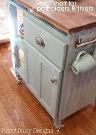 how to build a kitchen island cart diy kitchen island cart with plans hometalk
