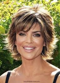 haircuts with bangs for middle age women short haircuts for middle aged women hairs picture gallery