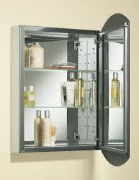 Simple Medicine Cabinet Large Lockable Medicine Cabinet Oxnardfilmfest Com