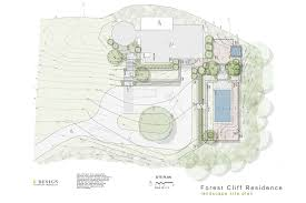 forest cliff residence east residential projects in progress r