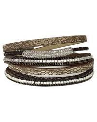 magnetic clip bracelet images Elise m 39 bracelets 39 for women bracelet necklace earrings jpg