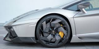 lamborghini aventador automatic transmission understanding the differences between manual automatic