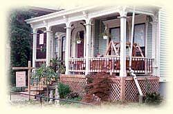 Bed And Breakfast Poughkeepsie Hudson Valley New York Bed And Breakfast Hudson New York Lodging
