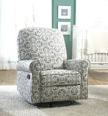 Affordable Rocking Chairs Nursery Cheap Baby Gliders Planning For Baby Modern Comfortable And