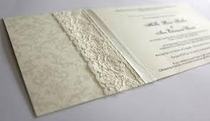 wedding invitations auckland wedding invitations new zealand embellishments ribbon