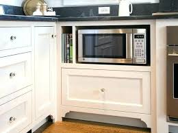 over the range microwave cabinet ideas under counter microwave drawer sharp under cabinet microwave drawer