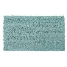 designer bathroom rugs bathroom moroccan tiles bath rug and mat designs designer bath
