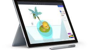 100 Home Design 3d Ipad 100 100 Home Design 3d Ipad How To 100 Home Design 3d Steam 3d