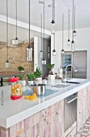 Glass Pendant Lights For Kitchen by 46 Best Lighting Images On Pinterest Chandeliers Lighting
