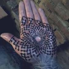 3rd international nepal inked tattoo convention tattoo filter