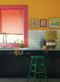 134 kitchen in crisp straw benjamin moore straws and colors