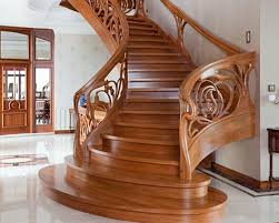 wooden stairs design wooden stairs home design
