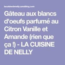 la cuisine de nelly pin by stelios daskalogiannis on nelly s