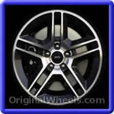 used ford mustang wheels ford 2015 wheels rims 10009 fordfiesta ford