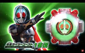 mask rider ghost kamen rider ghost ichigou 1 damashii kamen rider know your meme