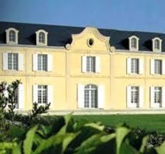 learn about st estephe bordeaux learn about chateau beau site st estephe bordeaux wine complete guide