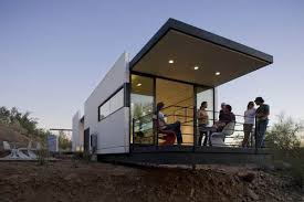 Modern Small Home Modern Small House Home Planning Ideas 2017