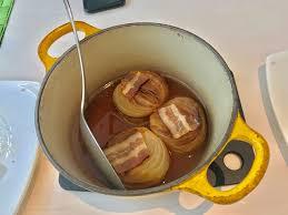 cuisine asperge restaurant asperge furano biei tomamu tabelog