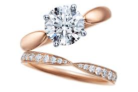 engagement rings uk engagement rings princess or emerald cut bridesmagazine co uk
