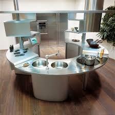 snaidero cuisine snaidero cuisine 100 images snaidero cuisine design italien