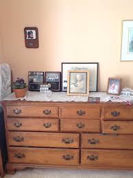 gorgeous ethan allen furniture vintage vintage ethan allen bedroom