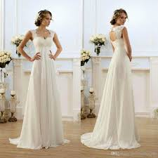 simple styles for bridesmaid dresses decorating of party