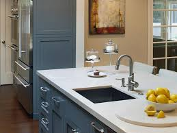 Kitchen Island Designs With Sink Kitchen Kitchen Island With Sink 16 Best Traditional Style