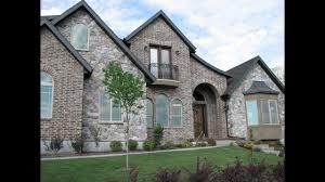 energy efficient home design plans how brick stone can make your home energy efficient brick stone
