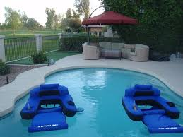 Pool And Patio Stores Phoenix by Luxury Home On The Golf Course With Pool Homeaway Ocotillo