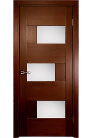 Interior Door Handles Toronto by Bedroom Attractive Modern Interior Doors Contemporary Entry