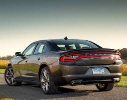 2014 dodge charger rt specs 2014 dodge charger r t specifications carbon dioxide emissions