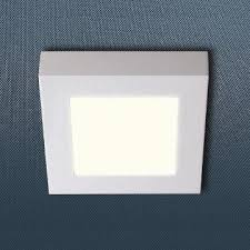 dimmable led ceiling lights led ceiling light 3528 smd square 30w dimmable or not dimmable