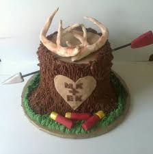 images of grooms cakes hunting grooms cake custom cakes by