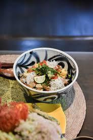 cours de cuisine londres faire un cours de cuisine japonaise à le polyèdre