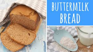 Whole Wheat Bread Machine Recipes Buttermilk Wholemeal Spelt Bread Reicpe Bread Maker Bread