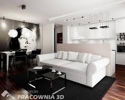 living room ideas for small apartment living room ideas for small apartment bedroom decorating on budget