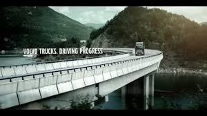 volvo truck dealer locator volvo trucks 2014 youtube