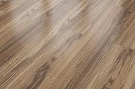Commercial Laminate Wood Flooring Wooden Laminate Flooring Floating Commercial For Domestic