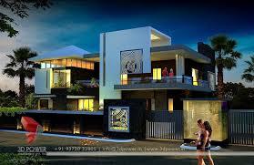 bungalow designs ultra modern home designs home designs home exterior design