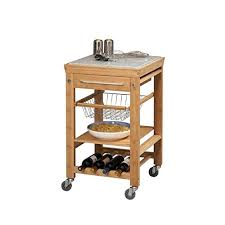 Powell Pennfield Kitchen Island Cheap Price On The Powell Pennfield Kitchen Island