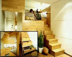 interior home design for small spaces home interior design ideas for small spaces in tiny homes design