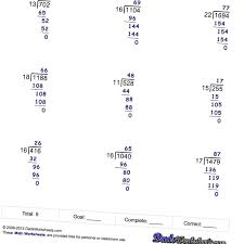 Calculating Molar Mass Worksheet 100 Mole Calculation Worksheet Answers Chemconact8pg28pg29