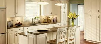 kraftmaid kitchen cabinet door styles design styles kraftmaid cabinetry