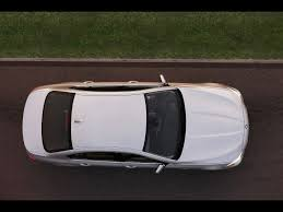 vehicle top view top view of a bmw sedan beirut research pinterest sedans and bmw