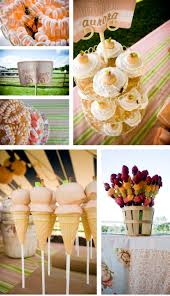 best 25 peach basket ideas on pinterest peach wedding theme