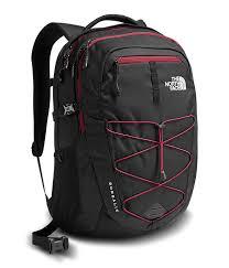 North Face Jacket Meme - borealis backpack united states