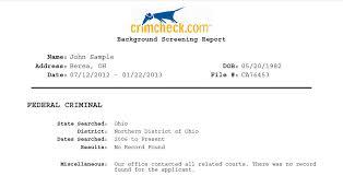 Dea Arrest Records Records Search Reliable Background Checks