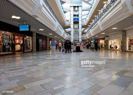 shopping mall shopping mall stock photos and pictures getty images